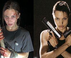 """Julia Wieniawa chce być jak Angelina Jolie. """"Chciałabym zagrać COŚ MOCNEGO"""""""