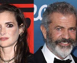 """Winona Ryder ponownie oskarża Mela Gibsona o antysemityzm. """"Wrzasnął do mnie: """"Nie jesteś chyba ROZPAŁKĄ DO PIECA, co?"""""""""""