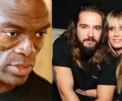"""Heidi Klum WBIJA SZPILĘ Sealowi, komplementując męża młodszego o 16 lat. """"Po raz pierwszy mam partnera!"""""""