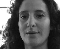 """Judyta Turan nie żyje. Aktorka z """"M jak miłość"""" i """"Klanu"""" miała 37 lat"""