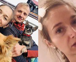 """""""Rolnik szuka żony"""". Paweł i Marta komentują plotki o KRYZYSIE w związku: """"U nas trochę się zmieniło"""""""