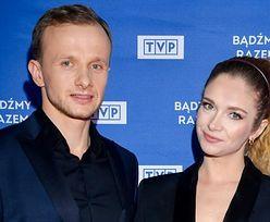 """Paweł i Marta z """"Rolnik szuka żony"""" walczą o miejsce w showbiznesie. """"Na początku mieli problem, żeby się wypowiedzieć"""""""