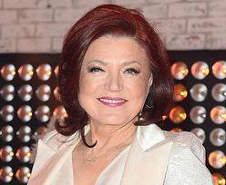 """Urszula Dudziak została nową jurorką """"The Voice of Poland"""": """"Będę bardzo życzliwa uczestnikom"""""""
