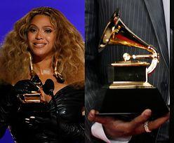 Grammy 2021 - wyniki. Znamy tegorocznych laureatów! Wśród zwycięzców Beyoncé, Dua Lipa i Taylor Swift