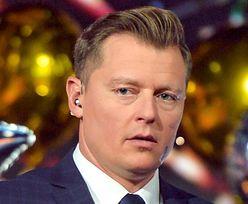 """Rafał Brzozowski ma KORONAWIRUSA. To dlatego nie poprowadził """"The Voice Senior"""""""