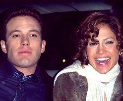 Jennifer Lopez i Ben Affleck RAZEM w jej posiadłości w Miami. Romans kwitnie? (ZDJĘCIA)