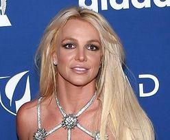"""Ojciec Britney Spears uderza w ruch #FreeBritney: """"NIE CHCEMY TAKICH FANÓW"""""""