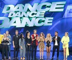 """Znamy SKŁAD JURY 3. edycji """"Dance Dance Dance""""!"""
