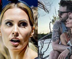 """Agnieszka i Grzegorz Hyży rezygnują z Instagrama! """"Nie chcemy budować kapitału na BYCIU WSZĘDZIE"""""""