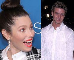 """Jessica Biel JEST ZAZDROSNA o odnowioną """"przyjaźń"""" Britney Spears i  Timberlake'a? """"Justin był wzruszony słowami swojej byłej"""""""