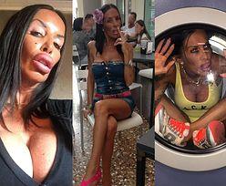 """Poznajcie Elisę Malavasi - włoską """"modelkę"""", która podbija Instagrama opalenizną na skwarkę (ZDJĘCIA)"""