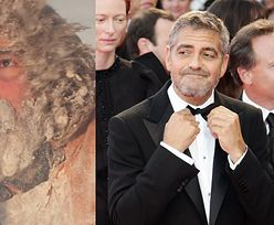 George Clooney WYLĄDOWAŁ W SZPITALU! Powód? Drakońska dieta