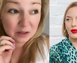 """Mama Ginekolog i Ewa Chodakowska KŁÓCĄ SIĘ o to, jak powinno wyglądać """"zdrowe ciało"""". """"Wyćwiczone mięśnie brzucha NIE SĄ KORZYSTNE po menopauzie!"""""""