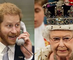 """Jakie bogactwo OMINIE Meghan Markle i """"po prostu Harry'ego""""?"""