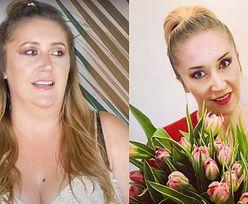 """Youtuberka Klaudia Klara rozprawia o przybraniu na wadze 29 kilogramów w dwa lata: """"TO MOJA NAJWIĘKSZA PORAŻKA"""""""