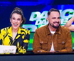 """""""Dance Dance Dance"""". Znamy ZWYCIĘZCÓW 3. edycji programu!"""