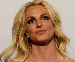 Britney Spears osobiście stawi się w sądzie. Gwiazda zażądała PRZESŁUCHANIA w sprawie kurateli ojca!