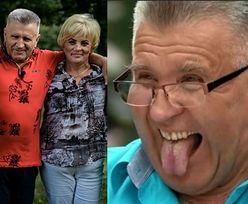 """""""Rolnik szuka żony"""". Jurny Józef chwali się, że ZNALAZŁ MIŁOŚĆ NA UKRAINIE! """"Polki się na mnie nie poznały"""""""