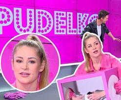 """PUDELKO #9! Magda Wójcik ujawnia kulisy """"Big Brothera"""": """"Często byłam NIEDOGOLONA"""""""