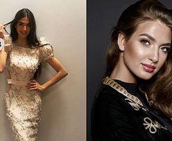 """Miss Polski 2019. Magdalena Kasiborska nową """"najpiękniejszą kobietą w kraju"""" (ZDJĘCIA)"""