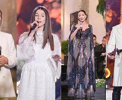 Uduchowione gwiazdy świętują 100. rocznicę urodzin Jana Pawła II: Roksana Węgiel, Justyna Steczkowska, bracia Golec (ZDJĘCIA)