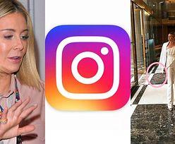 Kończy się cudowna era Photoshopa. Instagram będzie USUWAŁ wyretuszowane zdjęcia...