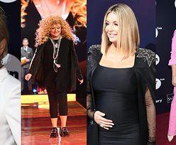 Gwiazdy na wiosennej ramówce TVN-u: Małgorzata Rozenek, Małgorzata Kożuchowska, Magda Gessler, Agata Młynarska... (ZDJĘCIA)