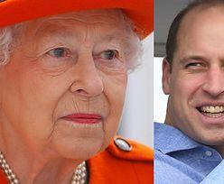"""Koronacja księcia Williama odbędzie się już w przyszłym roku?! """"Będzie warta 1 miliard dolarów"""""""