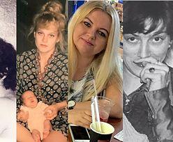 Dzień Matki 2018: Celebryci pokazali swoje mamy. Widzicie podobieństwo? (DUŻO ZDJĘĆ)