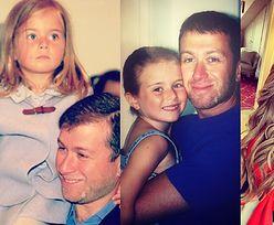 Córka Ambramowicza chwali się pieniędzmi ojca! (ZDJĘCIA)