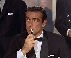 Wszystkie wcielenia Jamesa Bonda (ZDJĘCIA)