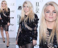 WSZYSTKIE STYLIZACJE z gali Elle Style Awards! (ZDJĘCIA)