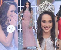 Tak wygląda nowa Miss Polski! Ładniejsza od Miss Polonia? (ZDJĘCIA)