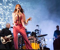 Tak wyglądał Open'er Festival 2016: Florence, Red Hot Chili Peppers, Pharrell Williams… (DUŻO ZDJĘĆ)