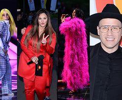 Tak wyglądał drugi dzień Polsat SuperHit Festiwalu: Margaret, Kayah, Farna i Gromee... (ZDJĘCIA)
