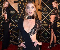 Najlepsze i najgorsze stylizacje z Maxim Hot 100 Party (ZDJĘCIA)