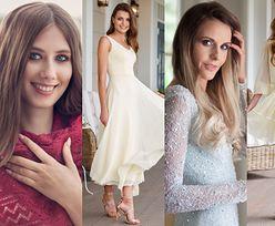 Tak wyglądają finalistki konkursu Miss Polski 2017! Widzicie wśród nich przyszłe celebrytki? (DUŻO ZDJĘĆ)