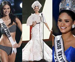 Tak wyglądał finał Miss Universe! WYGRAŁA NAJŁADNIEJSZA?