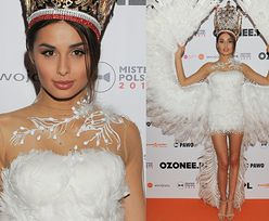 Podoba Wam się polska kandydatka na Miss Universe? (ZDJĘCIA)
