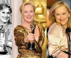 Aktorki i aktorzy nominowani do Oscarów (DUŻO ZDJĘĆ)