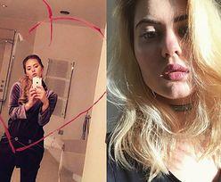 23-letnia córka Beaty Kozidrak lansuje się na Instagramie. Też chce być sławna? (ZDJĘCIA)