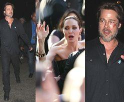 Nie tylko Brad i Angelina: Oni zdradzali żony z opiekunkami swoich dzieci (ZDJĘCIA)