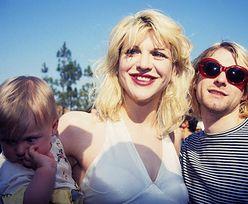 Kurt Cobain skończyłby dzisiaj 50 lat! Wierzycie, że został zamordowany?