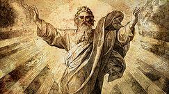 Starożytny biblijny tekst. Przełomowe odkrycie naukowca