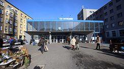 Najbrudniejszy dworzec na Śląsku. Katowice nie mają powodów do dumy