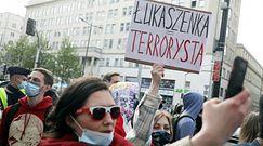 Polska otwarta na Białorusinów. Rząd ściąga specjalistów, przyjechało już 10 tys. osób