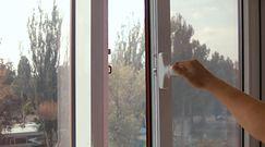 Sposoby na uszczelnienie okien