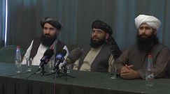 """Afgańczycy wzywają USA do wycofania wojsk. ''Naruszenie umowy spowoduje reakcję"""""""