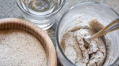 Chleb na zakwasie. Dzięki tym sposobom wypiek będzie idealny