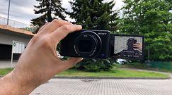 Sony ZV-1, czyli kompakt dla wlogerów w naszych rękach